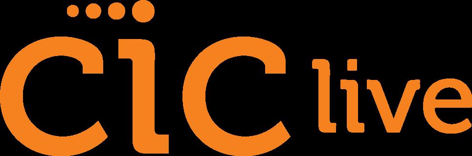 cic live